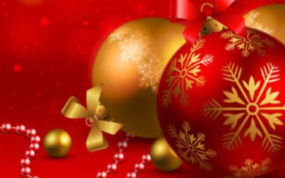 Jula ved Oppdal Treningssenter