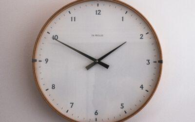 PÅMELDING TIMER STARTER KL 07:00!