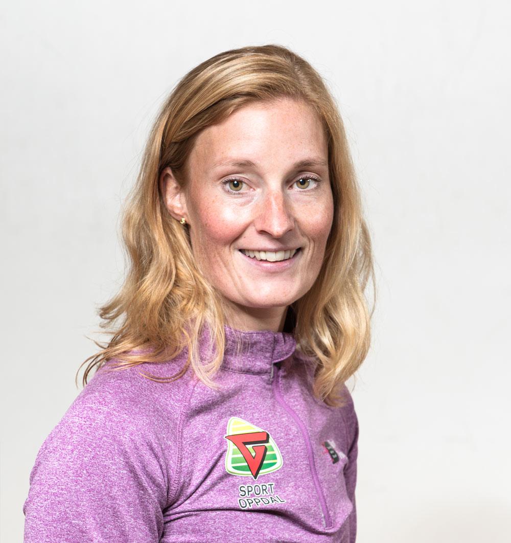 Malin Olsen